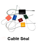 Acme Cable Seal