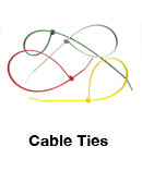 Acme Cable Ties