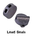 Acme Lead Round Seal