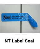 Acme NT Label Seal