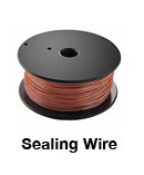 Acme Sealing wire