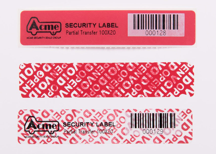 large-acme-pt-label-seal