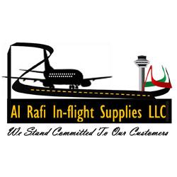 al-rafi