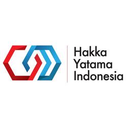 indonesia-hakka-yatama