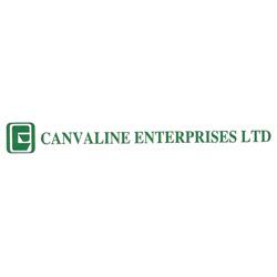 kenya_Canvaline-Logo