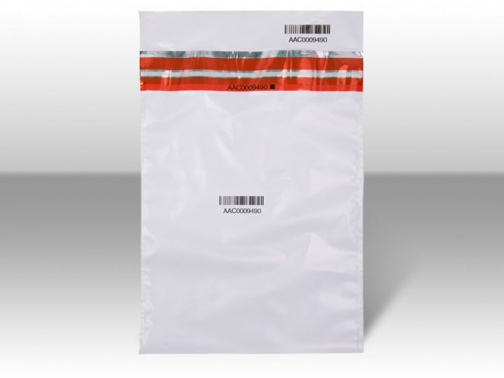 large-acme-te-doc-bag