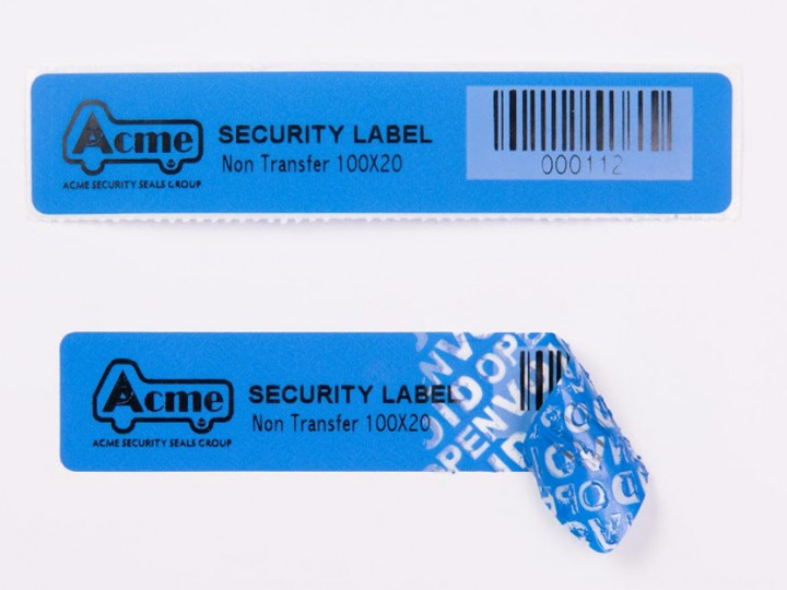large-acme-nt-label-seal